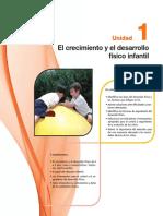 guia de desarrollo fisico infantil.pdf
