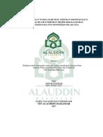 Asis Munandar.pdf