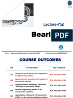 MDB3083 Lecture9(Ab) Bearings