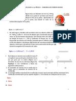 Dinamica Rotacional Sem 15
