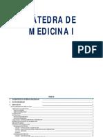 3er Año Medicina 2013-Medicina i