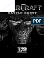 StarCraft Manual.pdf