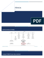 3._Diodos_de_Potencia[1].pdf