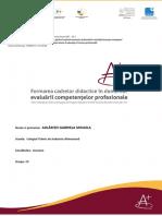 Aolaritei Gabriela Mihaela.pdf
