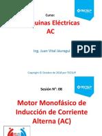 CLASE 08 MOTOR MONOFASICO_Parte 01.pdf