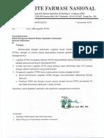 13015_Tata Cara Legalisir STRA.pdf