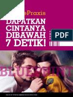 kupdf.net_tertarik-dalam-7-detik.pdf