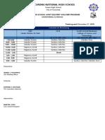Monitoring Schedule.docx