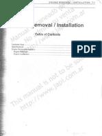 07-engine-removal-08-crankshaft.pdf
