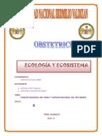 Monografia_de_parque_nacionales.docx