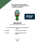 derecho minero.pdf