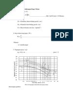 178041513-Rumus-Analisa-Perhitungan-Pegas-Tekan.pdf