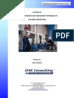 Vibration_Analysis_Guide_v2_0.pdf