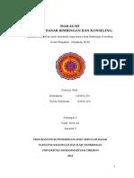 Makalah Jdi Satu (PDF.io)