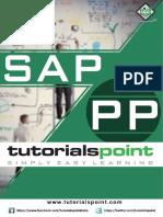 sap_pp_tutorial.pdf