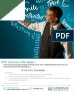 j. Sommelier Cmm16 Corporate Vacancies Ad (1)