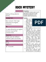 murder-mystery.pdf