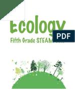 science unit pdf