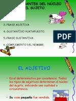determinantes-nucleo-sujeto.ppt