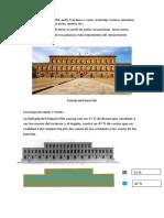 Palacio Piti