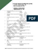 Document_Pdf_301.pdf