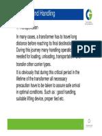 Power Trafo Transportation.pdf