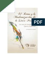 2013_Lino_El ritmo y la modernización de la lírica peruana-Los casos de  Gónzalez Prada, Eguren y Valdelomar.pdf