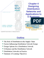 Supply Chainchopra4 Ppt Ch04