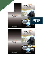 Brosur-Plesir-pdf3.pdf