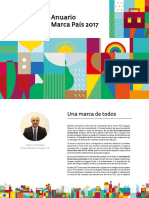 anuario-marca-pais-2017.pdf