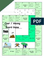 BOARD GAME AMONG OVER.doc