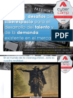 CIBERSEGURIDAD PARA CONVERTIR.pdf