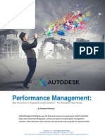 1 - CASE STUDY - Performance-Management-New-Directions-in-Appraisal-and-Evaluation.pdf