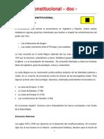 4Derecho Constitucional.pdf