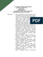 Undang-Undang  Republik  Indonesia_Nomor  5  Tahun  1997_Tentang Psikotropika_1997.pdf