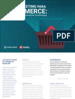 Email Marketing Para Ecommerce