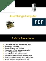 Assembling_a_Computer.pptx