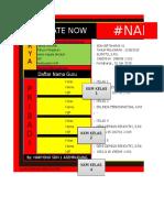 APLIKASI KKM KK 13-Klas-1-2-4-5 (Autosaved)