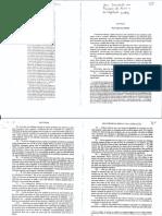 Jeremy-Bentham.-Uma-Introdução-aos-Princípios-da-Moral-e-da....pdf