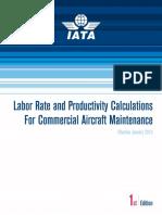 2013-labor-rate.pdf