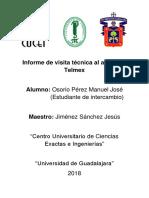 Visita Telmex