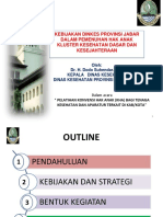 MATERI_DP3AKB_KHA.pptx