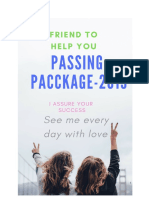 Math Passing Package 2019 (1)