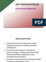 1. PTK UNDIKSA-1.pptx