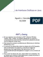 Java Graphics Programming