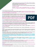 2°Parcial Int.Publico. ACTUALIZADO 16-11  23.52 HS