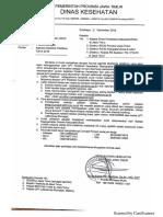 agenda pel.  2019 utk jatim.pdf