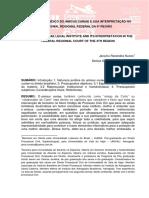11859-32121-1-SM.pdf