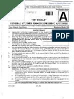 Paper 1 Set a QualifyGate