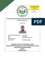 365668312-CJR-FILSAFAT.docx